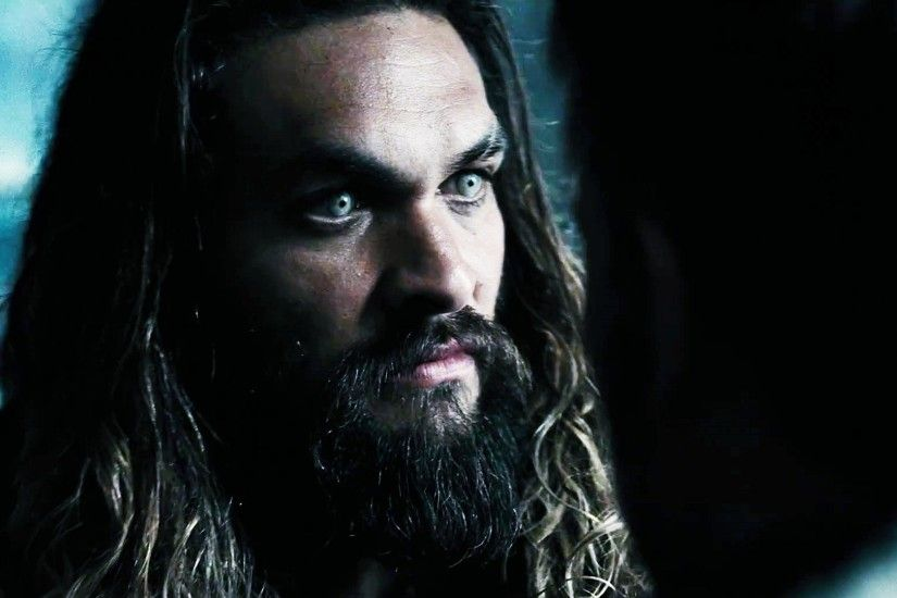 ... Jason Momoa Justice League Wallpaper 05290 - Baltana ...