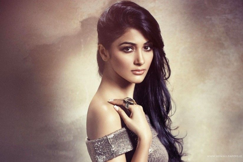 1920x1200 Top 22 Full HD Bollywood Actress Wallpapers - HD Wallpapers Pop