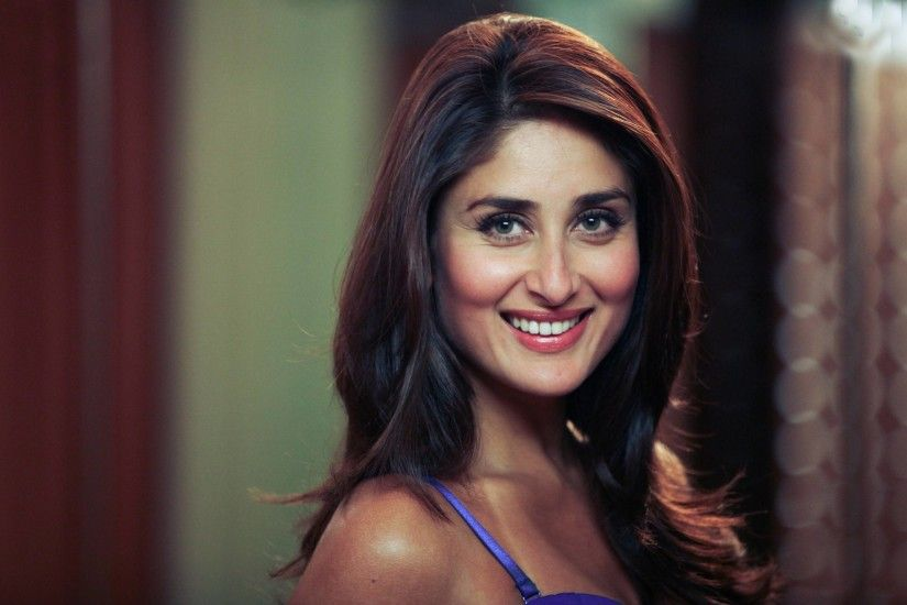 Bollywood actress kareena kapoor hd wallpaper - Nice HD Wallpapers