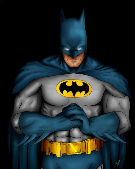 "Search Results for ""batman cartoon wallpapers hd"" – Adorable Wallpapers"
