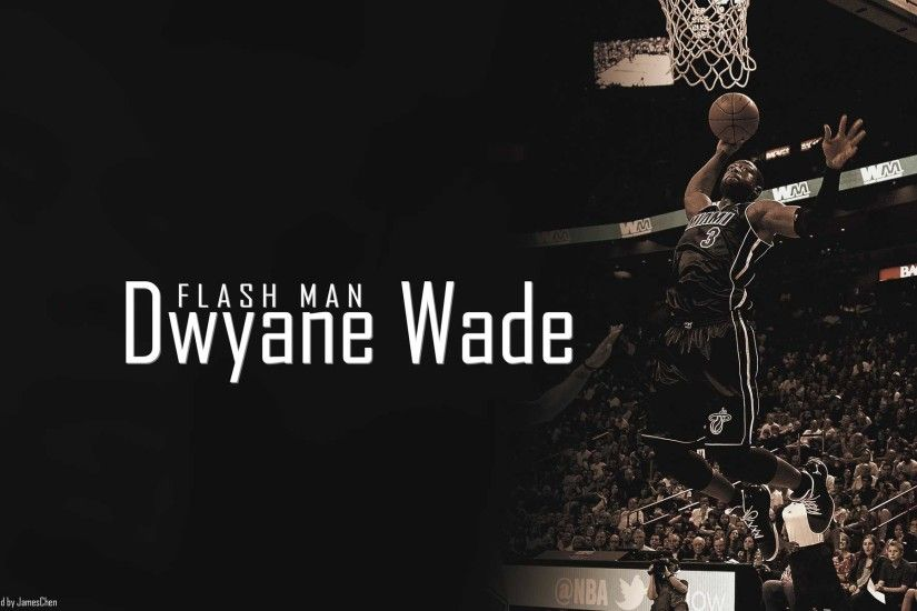 Dwyane Wade Wallpaper Widescreen Dwyane Wade Wallpaper