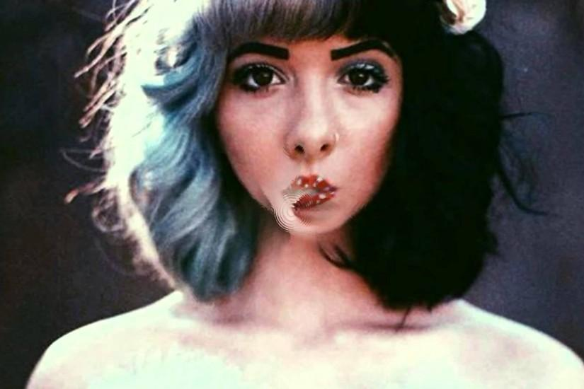 Melanie Martinez Picture Edit