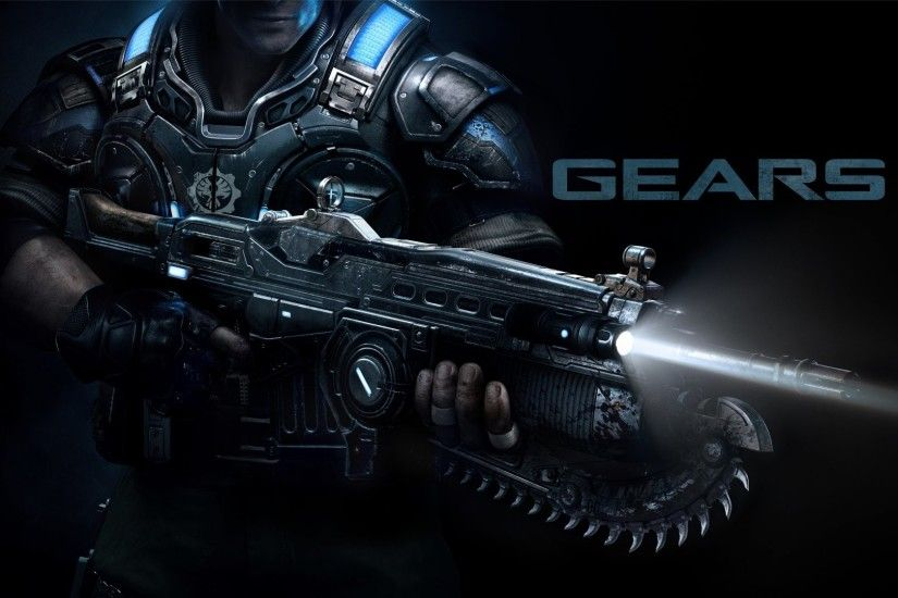 "Gears of War 4 Tomorrow Trailer song-""Sound of Silence"" by Disturbed"