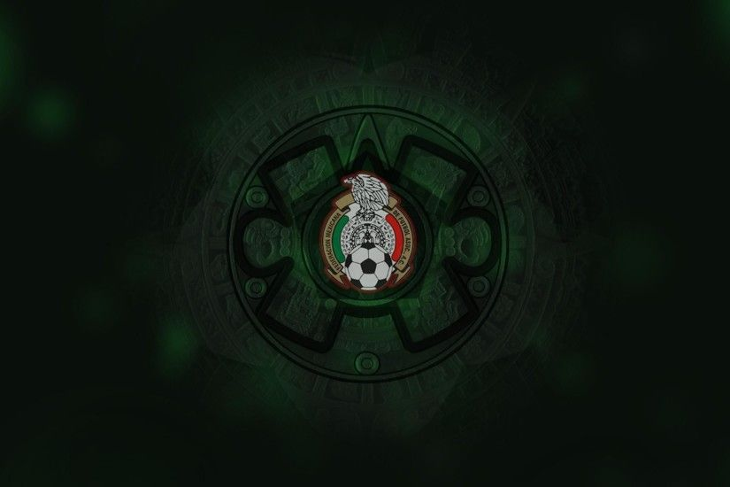 2560x1600 Football Wallpaper Download For Mobile 136 Mexico Wallpapers Hd ..