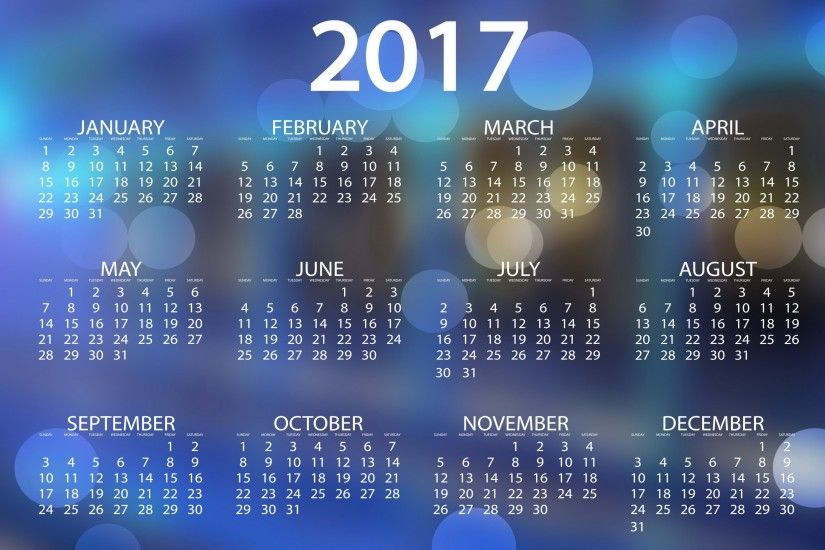 3840x2160 Desktop Wallpaper Calendar 2017 images of june calendar wallpaper  2012 - #sc