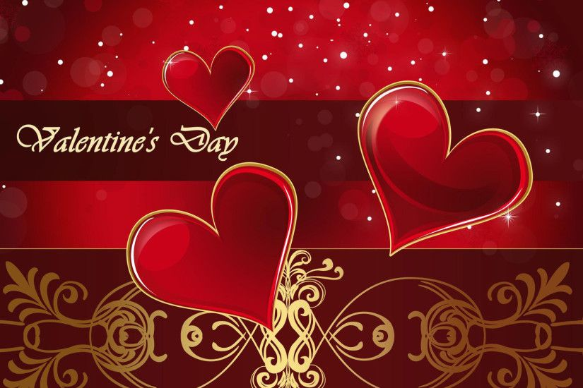 hd pics photos best attractive valentines day beautiful love red hearts  stunning hd quality desktop background