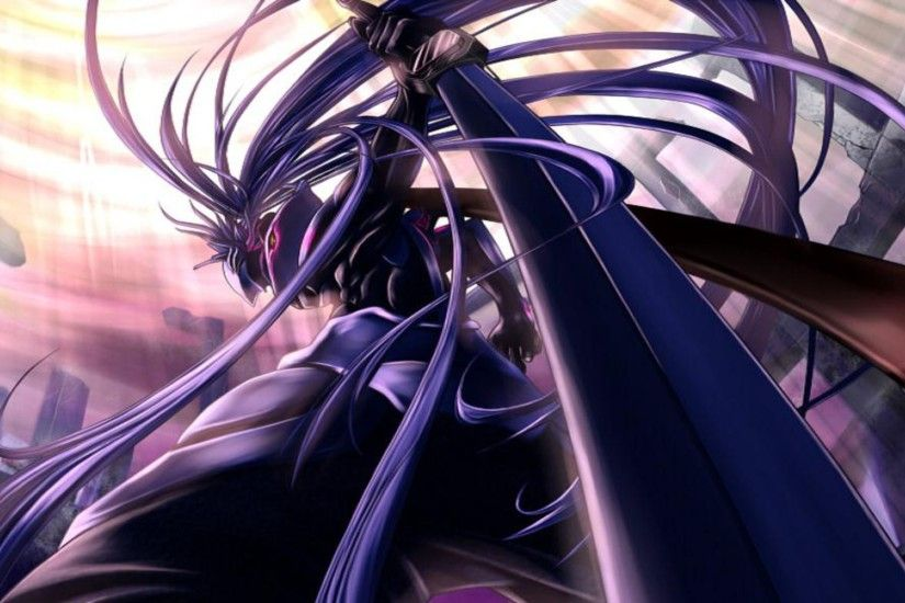 Hakumen (Alter Memory) | BlazBlue Fanon RP Wiki | FANDOM powered by Wikia