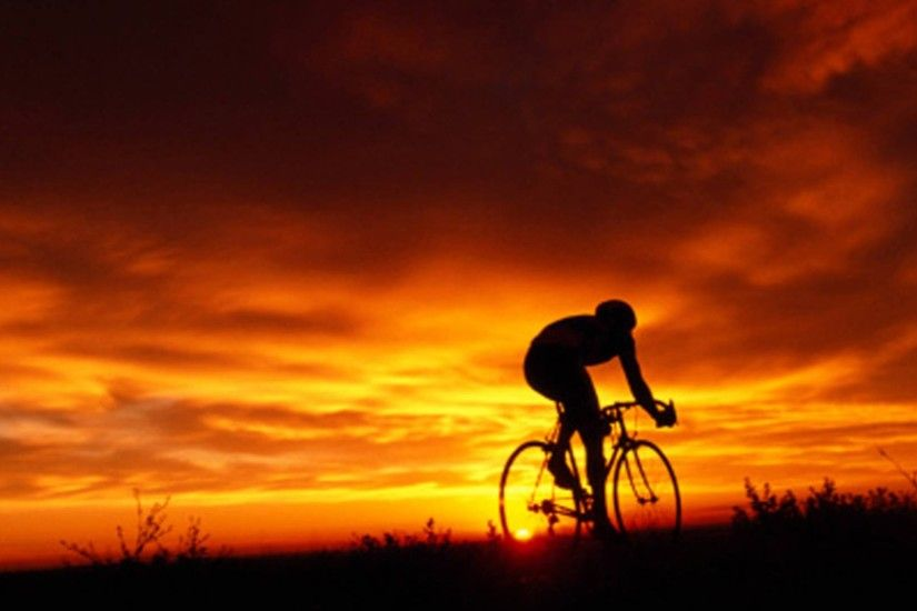 27 Cycling HD Wallpapers Backgrounds Wallpaper Abyss - HD Wallpapers