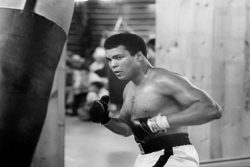 free muhammad ali wallpaper tablet amazing 4k high definition best wallpaper  ever samsung wallpapers wallpaper for iphone download 1920×1080 Wallpaper HD