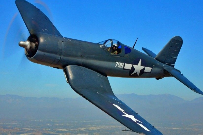 ... WallpaperSafari Corsair Desktop Wallpaper - WallpaperSafari ...