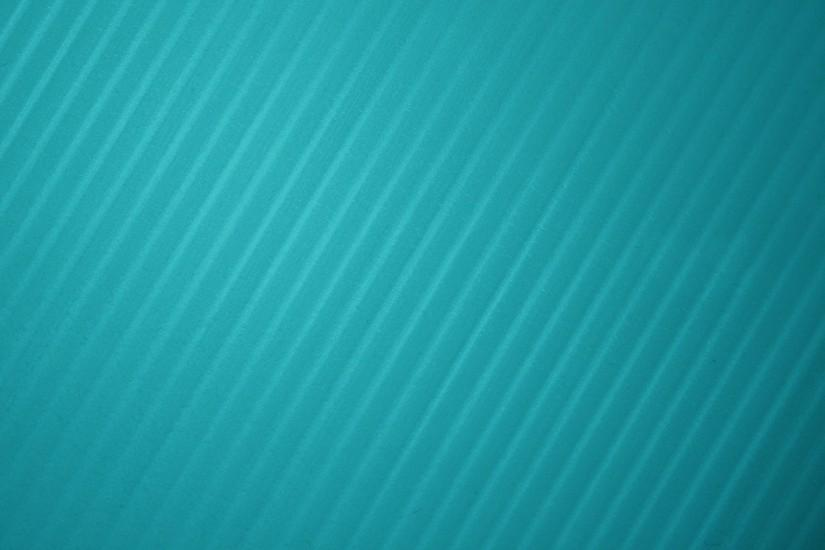 large teal background 3000x2000 cell phone