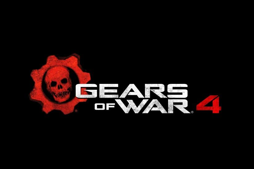 gears of war 4 wallpaper 3840x2160 for 4k