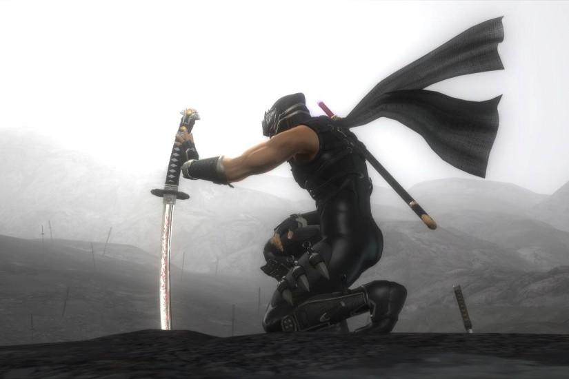download free ninja wallpaper 1920x1080 for ipad 2