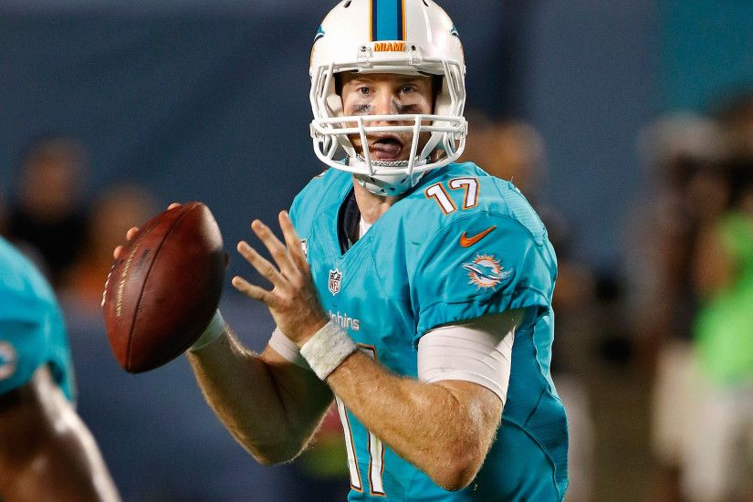 Miami Dolphins vs Buffalo Bills match report: Ryan Tannehill keeps his  composure to helps Dolphins take the advantage over the Bills | The  Independent