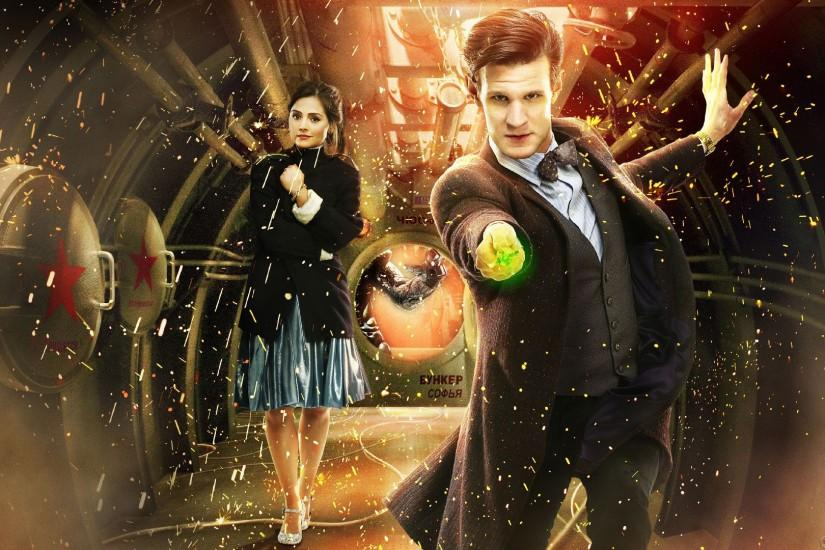 free dr who wallpaper 1920x1080 for samsung