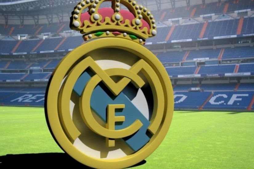 Real Madrid Football Club wallpapers HD