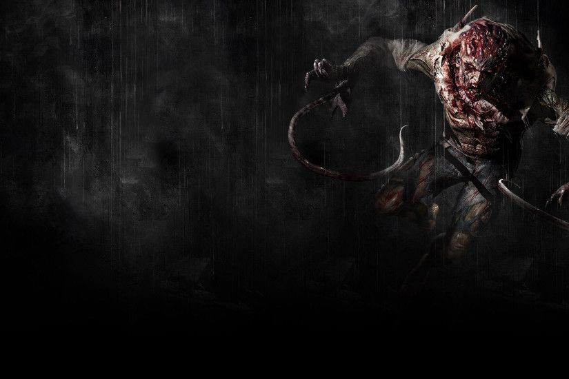 Photo Collection Zombie Dog Wallpaper