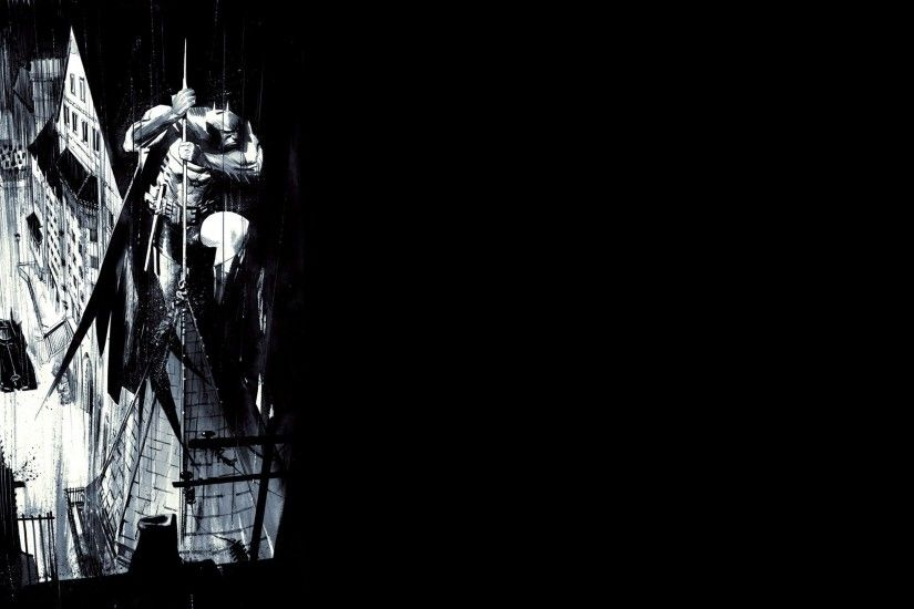 2560x1440 wallpapers free batman