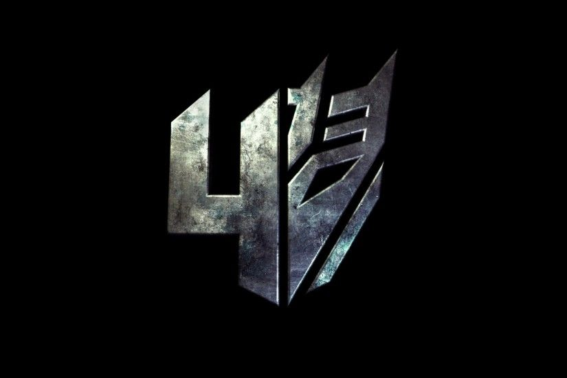 Movie - Transformers: Age of Extinction Wallpaper