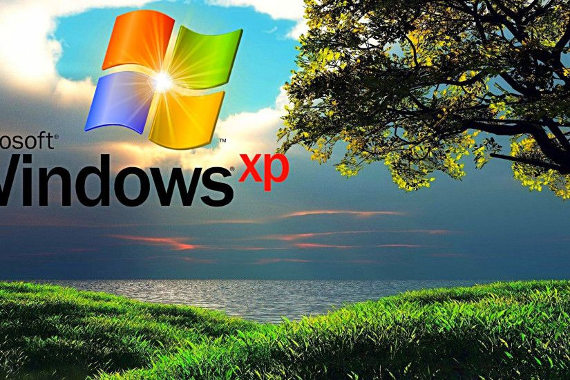 8. windows-7-desktop-wallpaper-location8-600x338