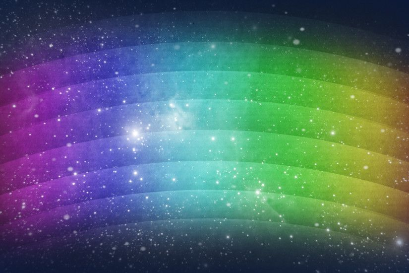 rainbow wallpaper full hd desktop wallpapers high definition monitor  download free amazing background photos artwork 1920×1080 Wallpaper HD
