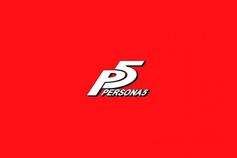 vertical persona 5 wallpaper 1920x1080