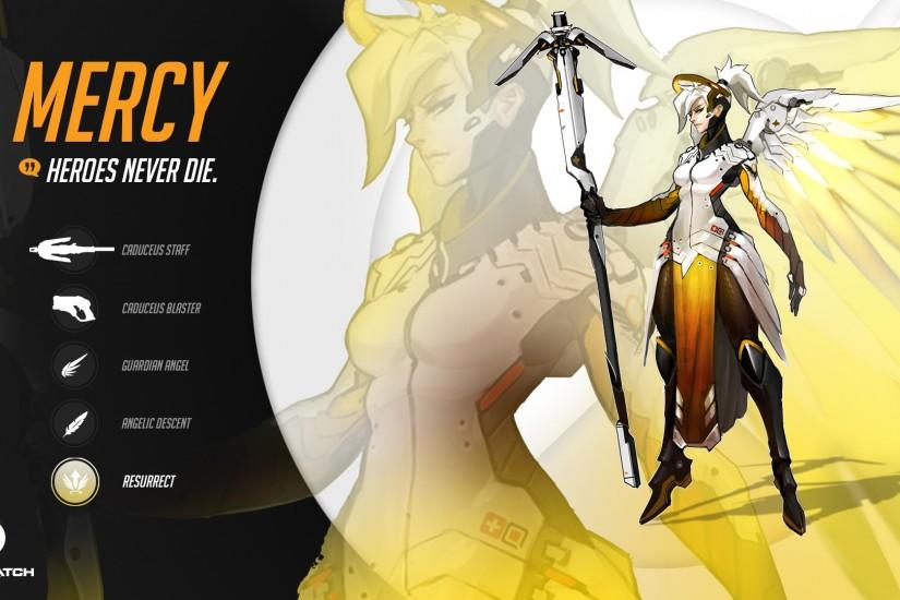 top mercy wallpaper 1920x1080 for tablet