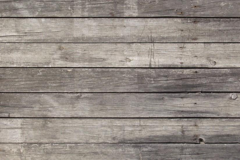 wooden background 2208x1180 for iphone 5s