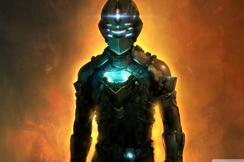 cool dead space wallpaper 2560x1600 for mac