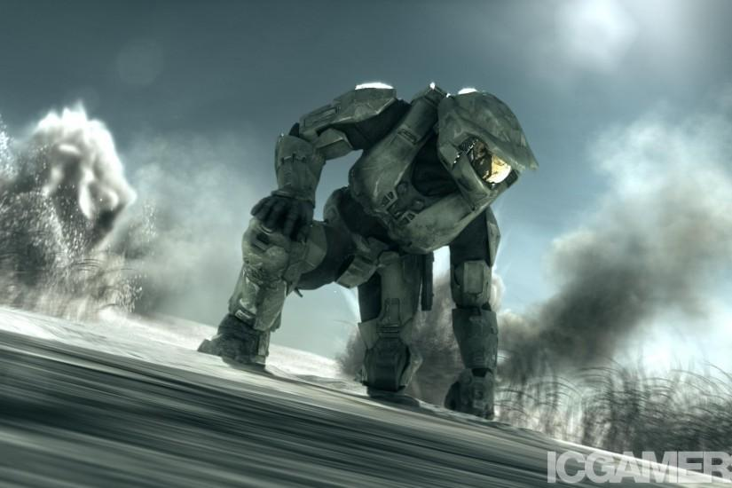 top halo backgrounds 1920x1080 for android tablet