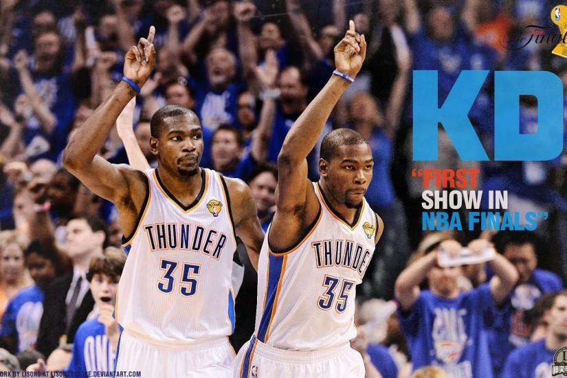 free kevin durant wallpaper 1920x1200 for mac