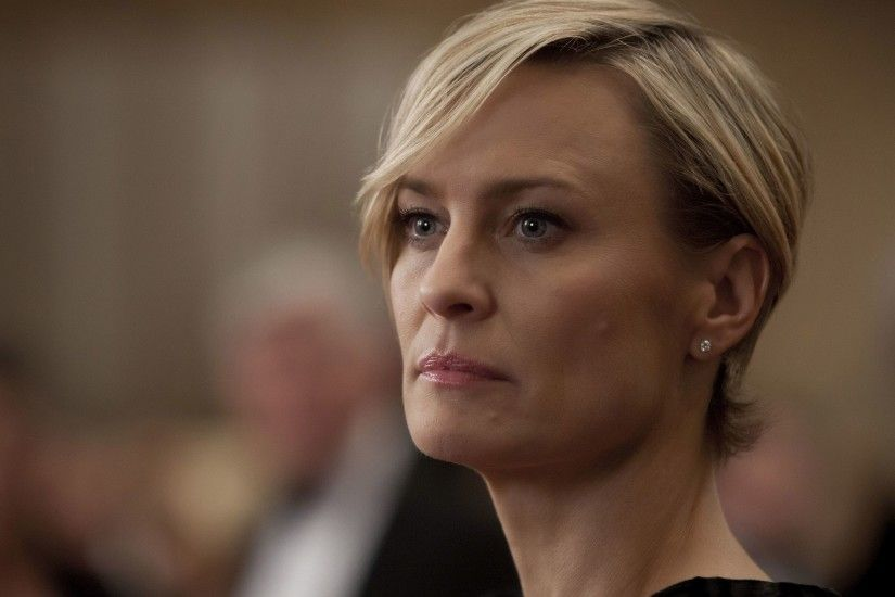 ... Underwood - House of Cards HD Wallpaper 2880x1800 Claire ...