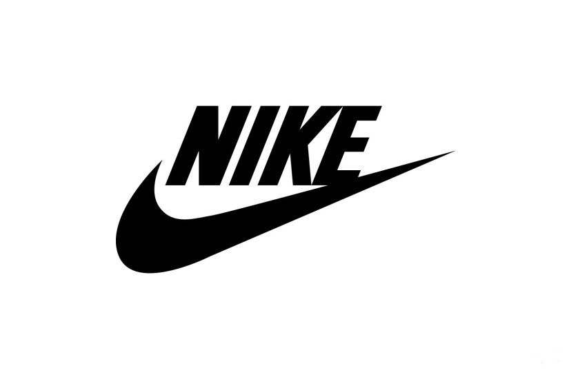 nike photos wallpapers