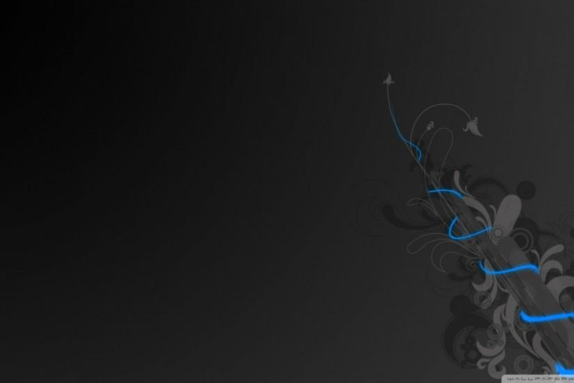 black abstract wallpaper graphics images 1920x1080