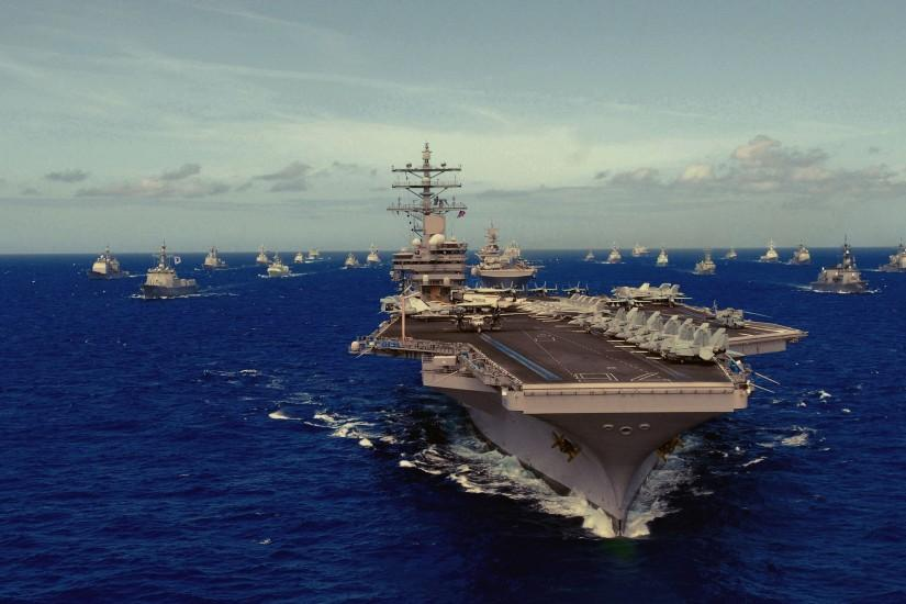 United States Navy wallpapers | hd widescreen wallpapers right click the  wallpaper select set as .