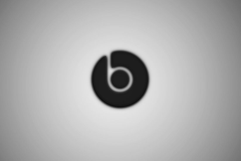 Beats By Dre Wallpapers - Wallpaper Cave