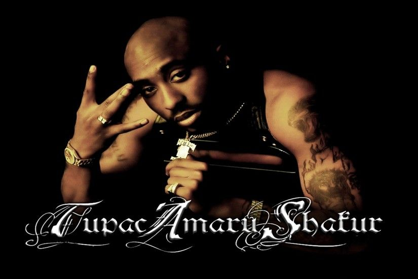 Tupac rap gangsta g wallpaper | 1920x1200 | 45913 | WallpaperUP