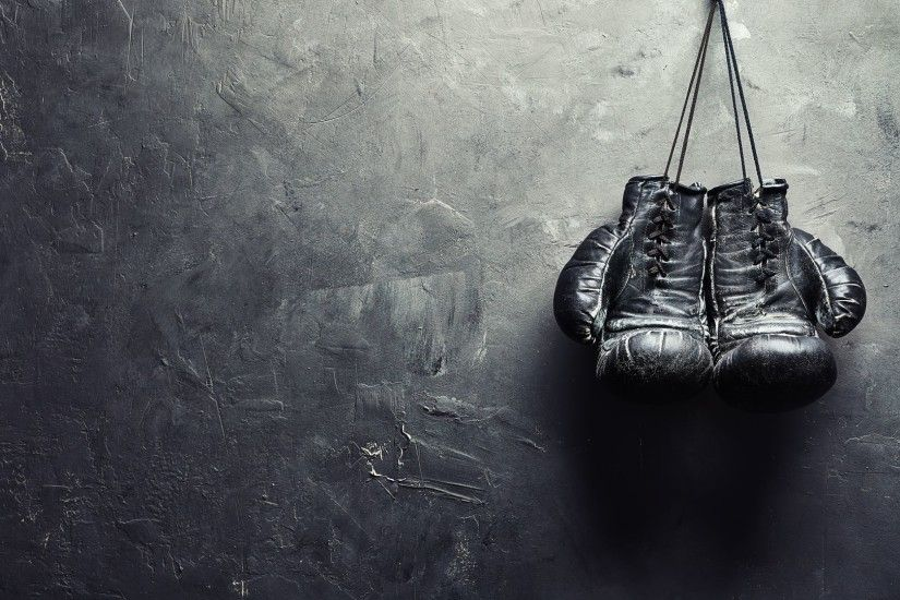 Boxing Wallpaper (48 Wallpapers)