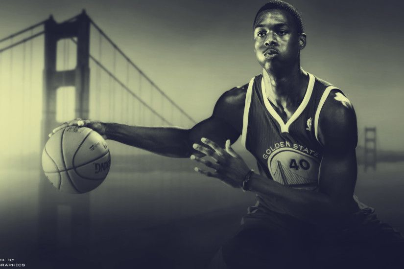 Golden State Warriors Wallpapers. Harrison Barnes Warriors 2015 Wallpaper