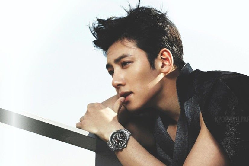 Ji Chang Wook Wallpapers (11+)