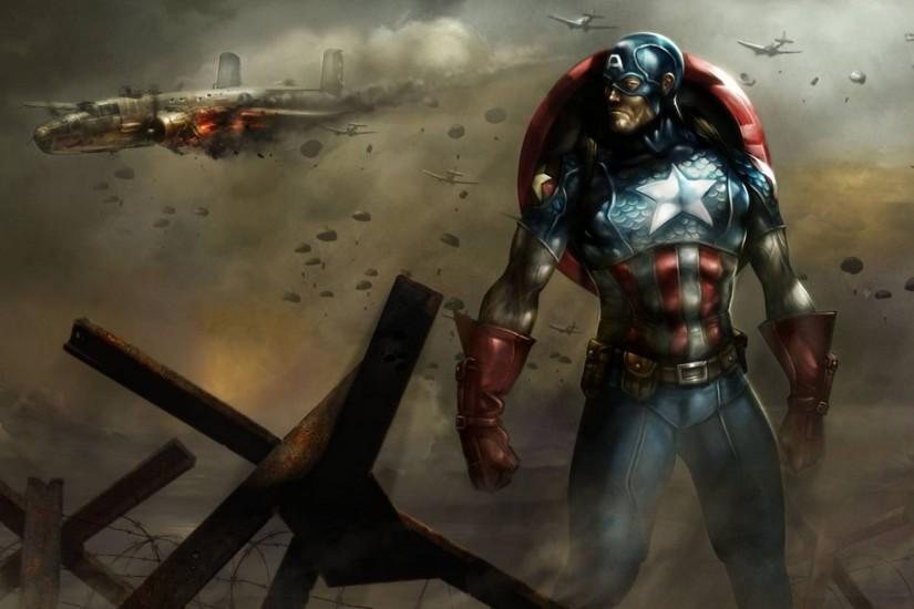 captain america wallpaper 1920x1227 for tablet