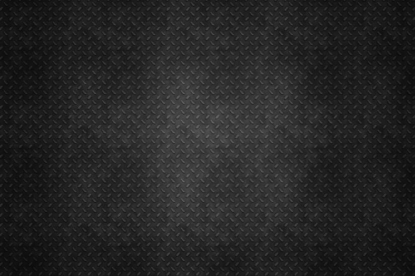 black texture background 2560x1440 for xiaomi