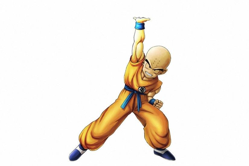 Collection Krillin Wallpaper 2015 Collection Krillin Wallpaper 2015 anime,  Dragon Ball, Dragon Ball Z, Son Goku, Piccolo, Krillin .