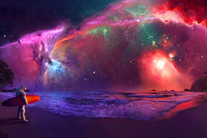 download free hd galaxy wallpaper 1920x1080 1080p