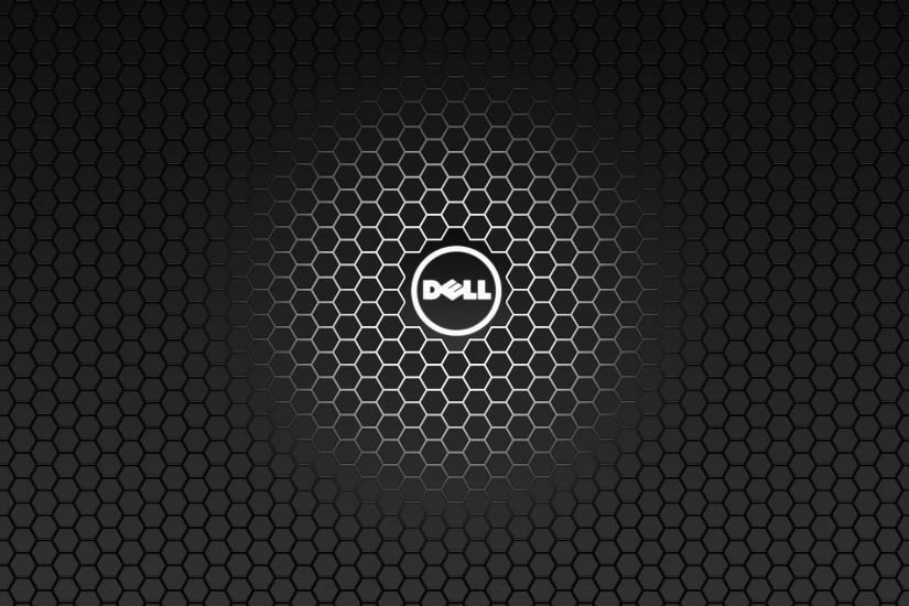 most popular dell wallpaper 3840x2128 for pc