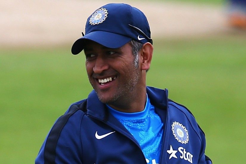 ms dhoni hd wallpapers images (59)