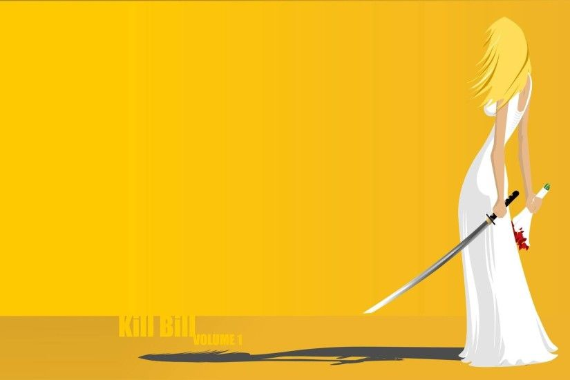 ... wallpaper abyss; kill bill image gallery 547590043 ...