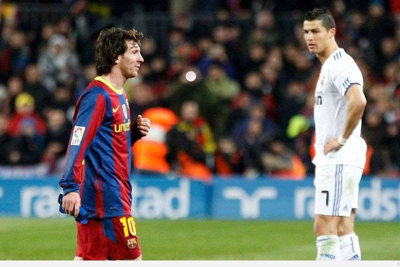 ... two-tiger-ronaldo-vs-messi-pics