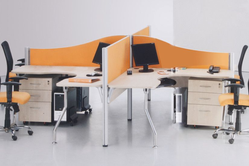 Modular Office Furniture Wallpaper Desktop Background 09b4r0 Office  Furnitures For Sale In Manila Office Furniture Malaysia Online Office  Cabinets ...