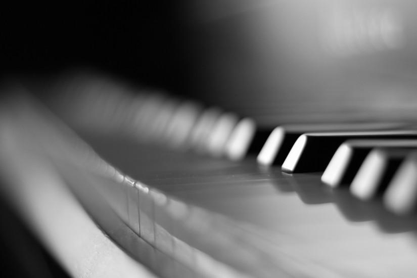 cool piano wallpaper 2560x1600 for android tablet